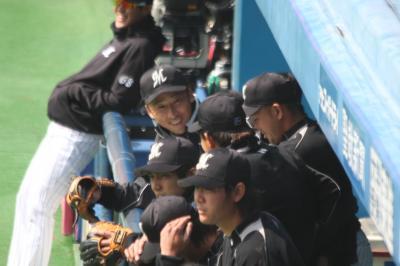 2010.3.3imaoka-2