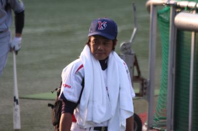 2010.8.27fujimoto-2