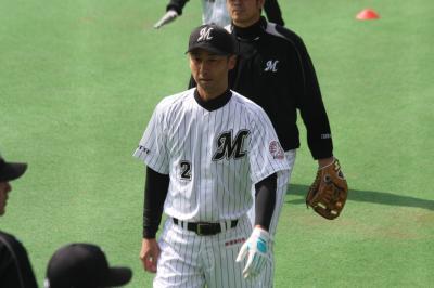 2010.3.3imaoka-4