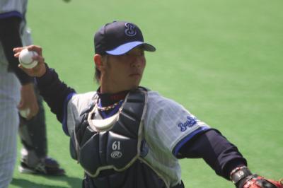 2010.3.3takeyama