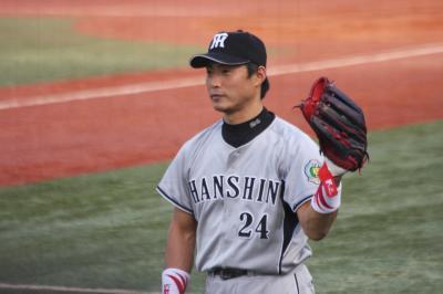 2010.8.27hiyama-5