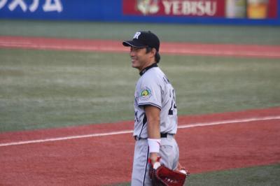 2010.8.27hiyama-6