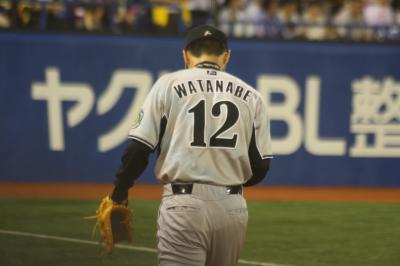 2010.8.27watanabe-1