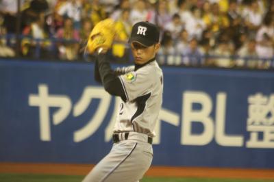 2010.8.27watanabe-2