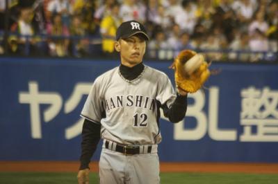 2010.8.27watanabe-3