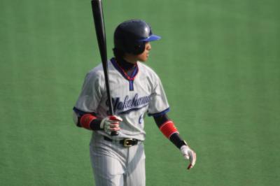 2010.3.3matsumoto