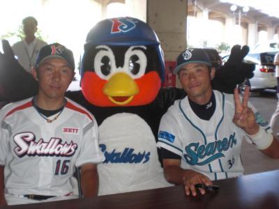 2010.7.22hosoyamada
