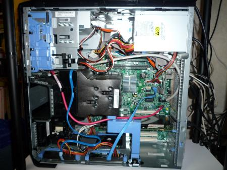 002_convert_20090621120942.jpg