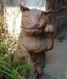 P1000154ー猫