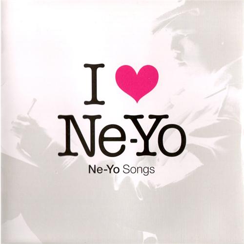 Neyo Love Quotes: Utmost Blog Ne-Yo