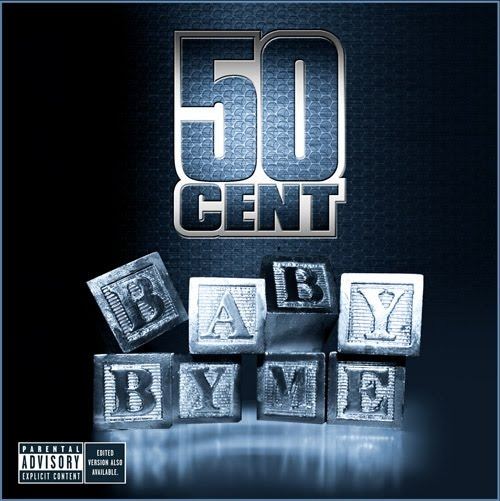 50 Cent - Baby By Me Ft Ne-Yo