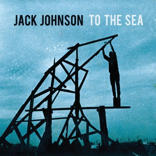 Jack Johnson -No Good With Faces + The Upsetter