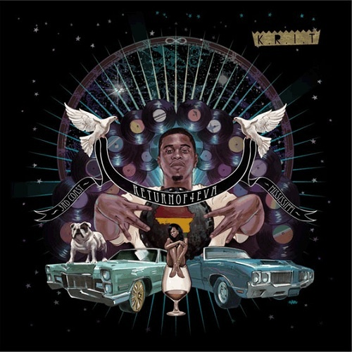 00 Big K.R.I.T. - Returnof4eva