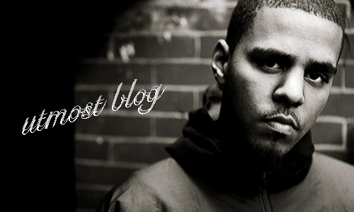 J. Cole – Can't Get Enough Ft. Trey Songz