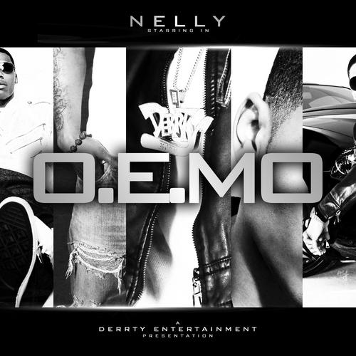 Nelly - O.E.M.O1
