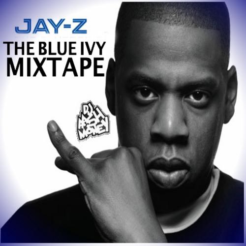 Jay Z - The Blue Ivy Mixtape