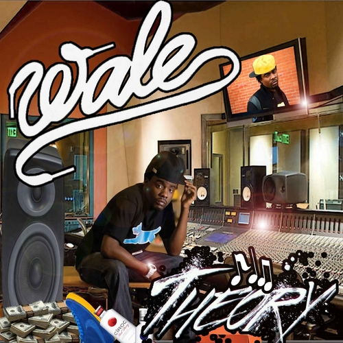 Wale - Music Theory