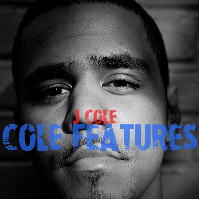J. Cole - Cole Features
