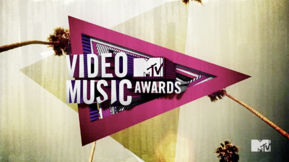 MTV Video Music Awards 2011[HD]1