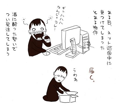 20100714_001103.jpg