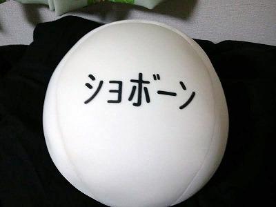 201105192303.jpg