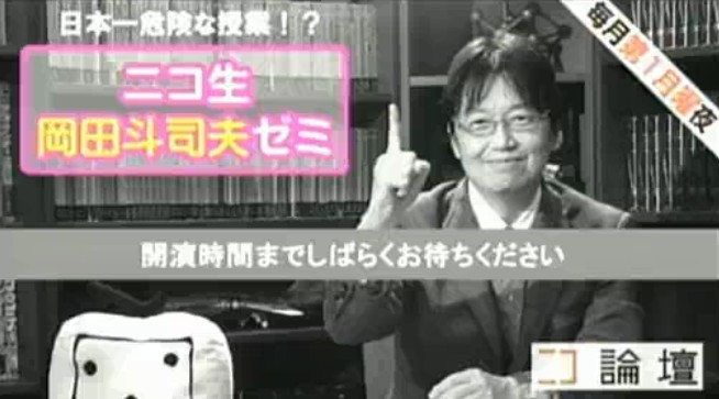 20110728_002006.jpg
