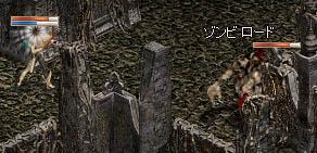 LinC3645_20080913s.jpg