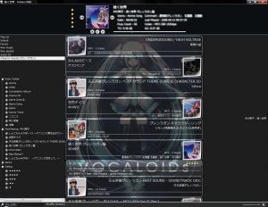 foobar_after_0912