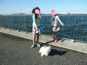 つばさ公園 2