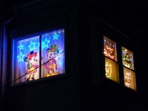 クリスマス 8