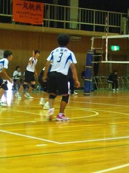 2011danshi_katano