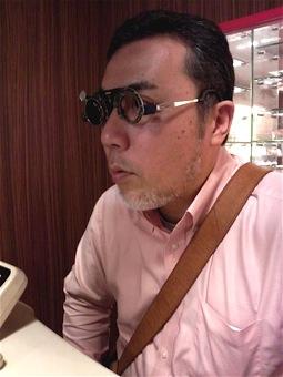 田川さんみえますか?