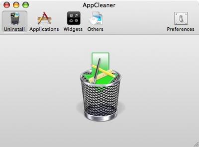 AppCleaner1