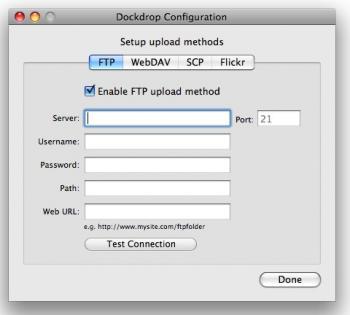 Dockdrop1