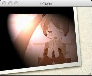 FPlayer