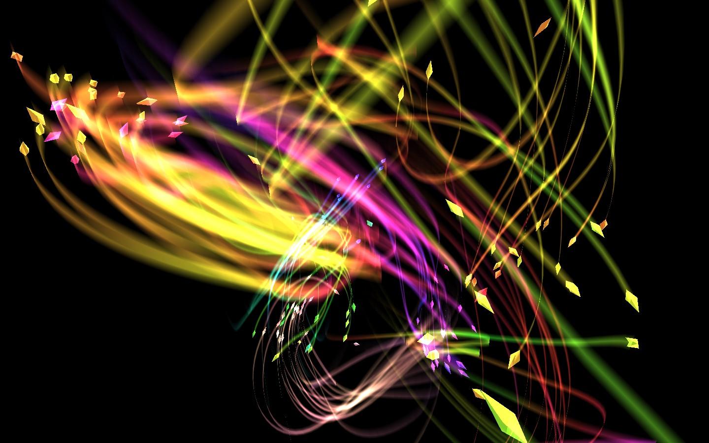 BGM|蛍の光 | MMT STUDIO ♪フリー 音楽 素材