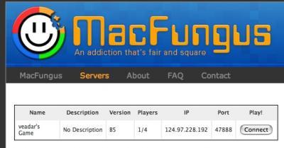 MacFungus3