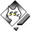 PixelCatのアイコン