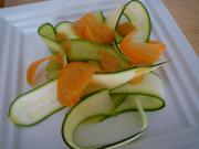教室サラダ