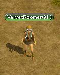 VelVetRoomer