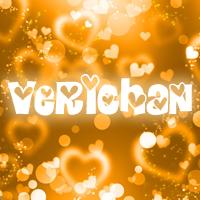 Verica*