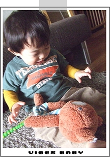 2007_0421finepix0011.jpg