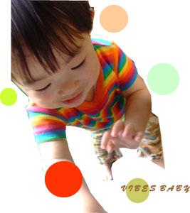2007_0516finepix0005.jpg