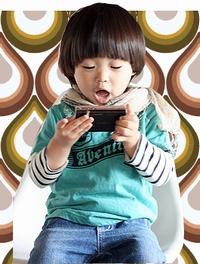2008_0529finepix0009.jpg
