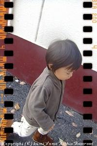 frame5314886.jpg