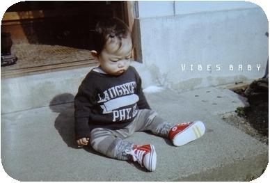 vibesbaby.jpg