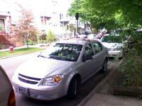 070807_googlecar_16.jpg
