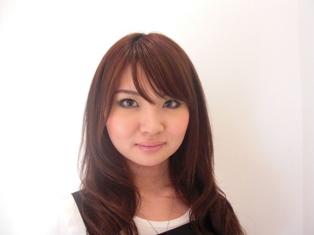 永田理咲子