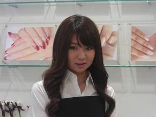 永田 理咲子
