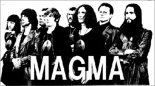 magma_g.jpg